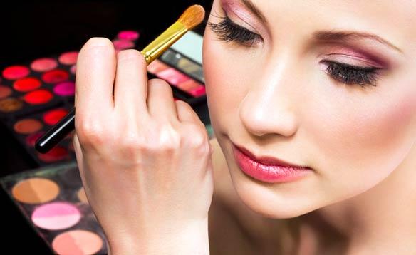 maquillaje-para-disimular-las-arrugas