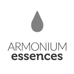 Armonium Essences