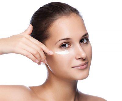 tratamiento con alta cosmética Córdoba