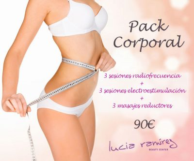 tratamientos corporales estéticos Córdoba