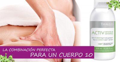 Tratamientos para bajar de peso Córdoba