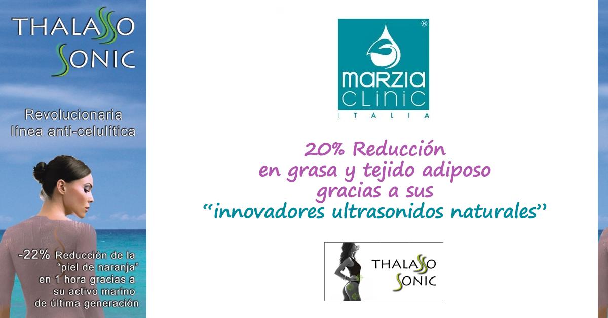 Reducir la piel de naranja Córdoba