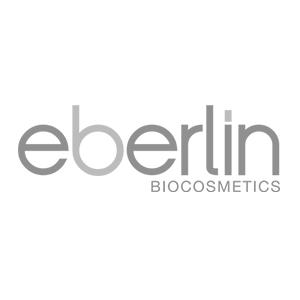 Eberlin