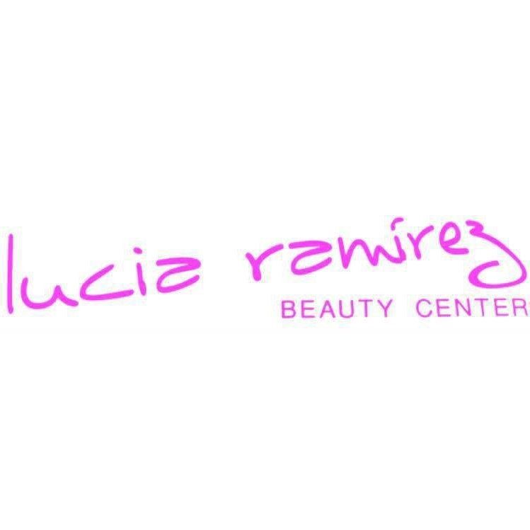 Lucia Ramirez Beauty Center